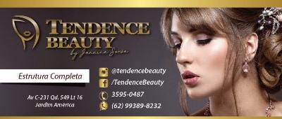 Tendence Beauty